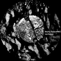 Ivan Kabeyo - Neural Displacement