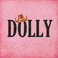 Dolly Parton - Dolly Parton: Dolly