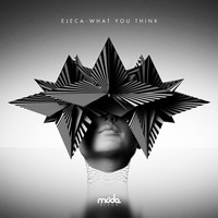 EJECA - What You Think