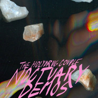 The Holydrug Couple - Noctuary