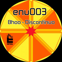 Bhoo - Discontinuo