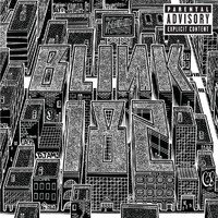 Blink-182 - Neighborhoods (Deluxe Explicit Version)