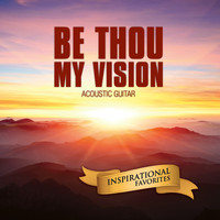 C.S. Heath & Jonas James - Be Thou My Vision