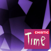 Chistic - Time