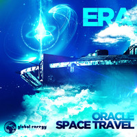 Era - Oracle / Space Travel