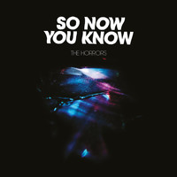 The Horrors - So Now You Know