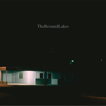 The Besnard Lakes - Volume I
