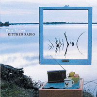 Peter Mulvey - Kitchen Radio