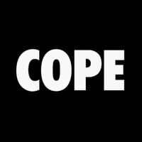 Manchester Orchestra - Cope