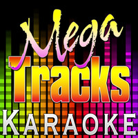 Mega Tracks Karaoke Band - Billie Jean (Originally Performed by Michael Jackson) [Vocal Version]