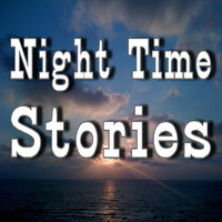 Billy Williams - Night Time Stories
