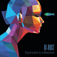 Di-rect - Daydreams In A Blackout