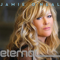 Jamie O'Neal - Eternal