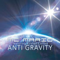 MC Mario - Anti Gravity