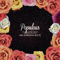 Populous - Una domenica notte (Original Motion Picture Soundtrack)