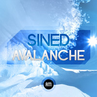 Sined - Avalanche