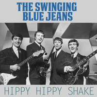 The Swinging Blue Jeans - Hippy Hippy Shake