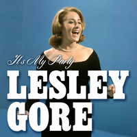 Lesley Gore - It's My Party