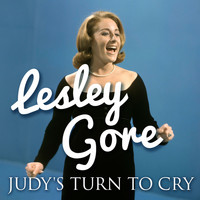 Lesley Gore - Judy's Turn to Cry
