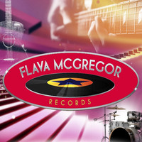 Half Pint - Flava Mcgregor Presents: Half Pint Collection