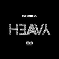 Crookers - HEAVY