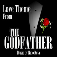 "Nino Rota - Love Theme (From ""the Godfather"")"