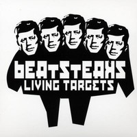 Beatsteaks - Living Targets