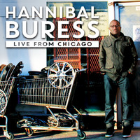 Hannibal Buress - Live From Chicago (Live [Explicit])