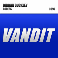 Jordan Suckley - Access