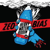 Zed Bias - Heavy Water Riddim / Hurting Me