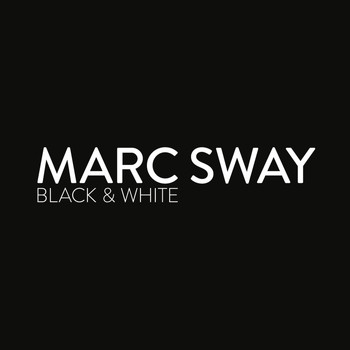 Marc Sway - Black & White