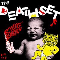 The Death Set - King Babies EP (Explicit)