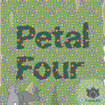 Various Artists - Petal Four