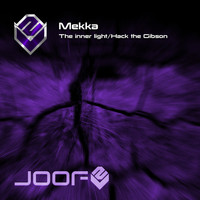 Mekka - The Inner Light