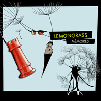 Lemongrass - Mémoires