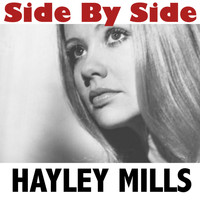 Hayley Mills - Side by Side