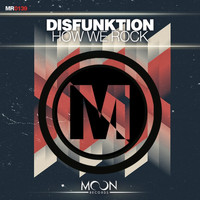 Disfunktion - How We Rock