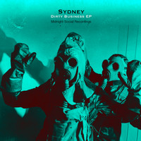 Sydney - Dirty Business