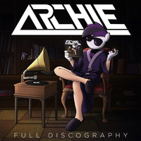 Archie - Full Discography