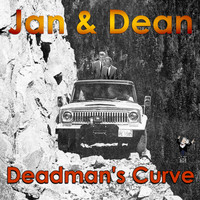 Jan & Dean - Deadman's Curve