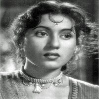 Shamshad Begum - Golden Era