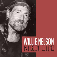Willie Nelson - Night Life
