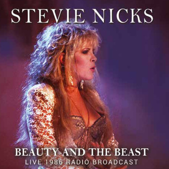 Stevie Nicks - Beauty and the Beast (Live)