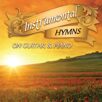 C.S. Heath & Jonas James - Instrumental Hymns