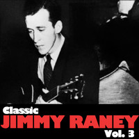 Jimmy Raney - Classic Jimmy Raney, Vol. 3