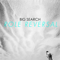 Big Search - Role Reversal