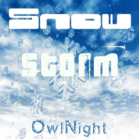 Owlnight - Snow Storm