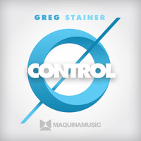 Greg Stainer - Control