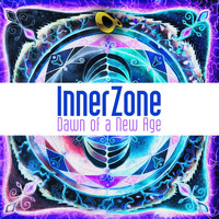 InnerZone - Dawn of A New Age