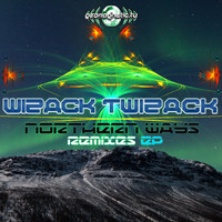 Wizack Twizack - Northern Ways Remixes